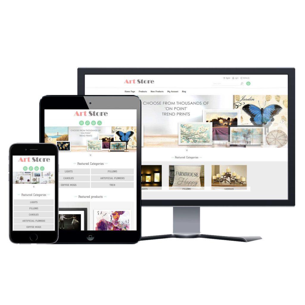 3 Lý Do Mà Bạn Nên Làm Website Kiếm Tiền Với Afiiliate Và MMO