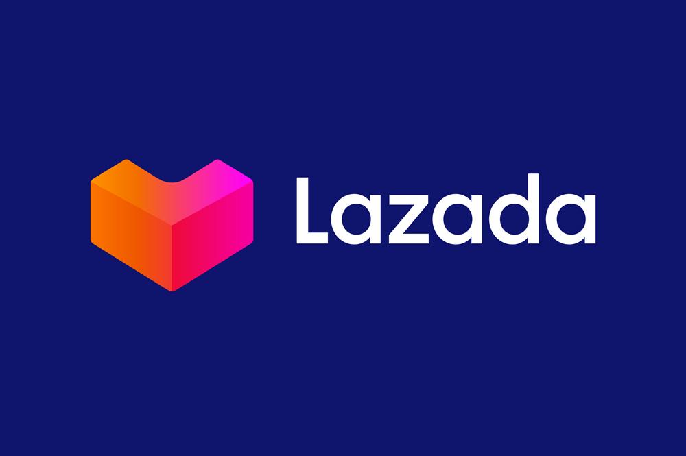Hướng Dẫn Cách Bán Hàng Hiệu Quả Trên Lazada Từ A-Z Mới Nhất 2020