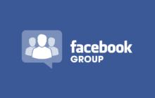 Bật Mí Tạo Group Facebook Bán Hàng Chất Lượng 2020
