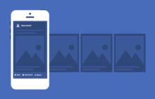 Kích Thước Ảnh Đăng Facebook 2020