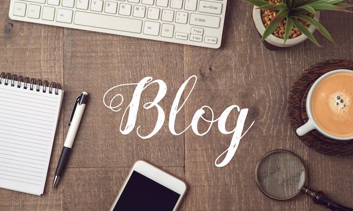 Tầm Quan Trọng Của Blog Trong Affiliate Marketing