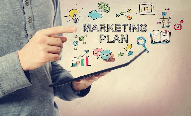 2 Cách Triển Khai Marketing Sản Phẩm Khi Làm Dropshipping Với Fori Center