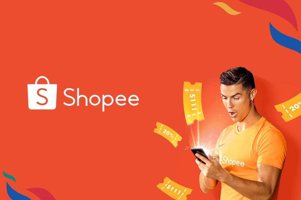 Giá Bán Trên Shopee Lại Rẻ Hơn Nhiều So Với Giá Dropshipping?
