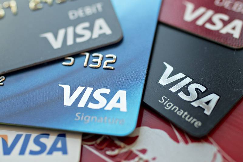 Thẻ Visa Là Gì? Những Lưu Ý Khi Sử Dụng Thẻ Visa