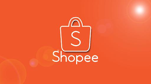 Hướng Dẫn Cách Bán Hàng Hiệu Quả Trên Shopee Từ A-Z Mới Nhất 2020