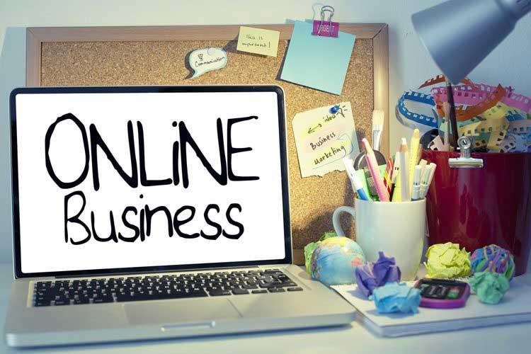 Top 4 Ngách Hàng Tiềm Năng Kinh Doanh Online