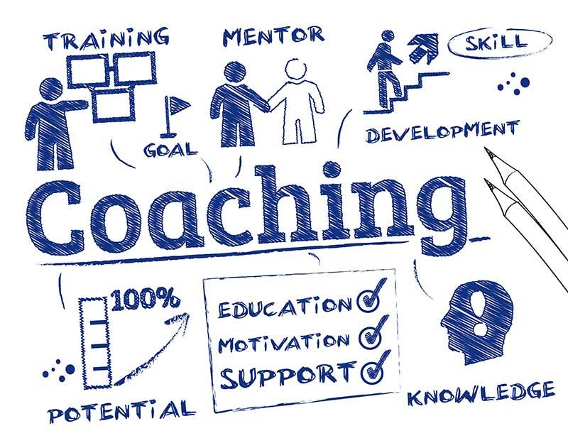 Tham Gia Coaching Dropshipping Với Fori Center - Hỗ Trợ Ra Đơn