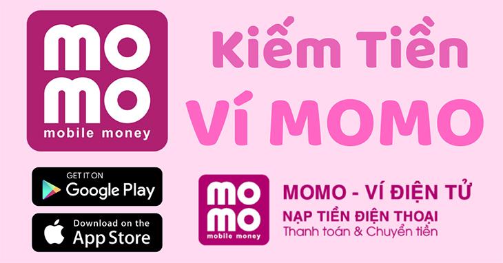 Top 5 Ngân Hàng Việt Nam Kiếm Tiền Online Miễn Phí 2020
