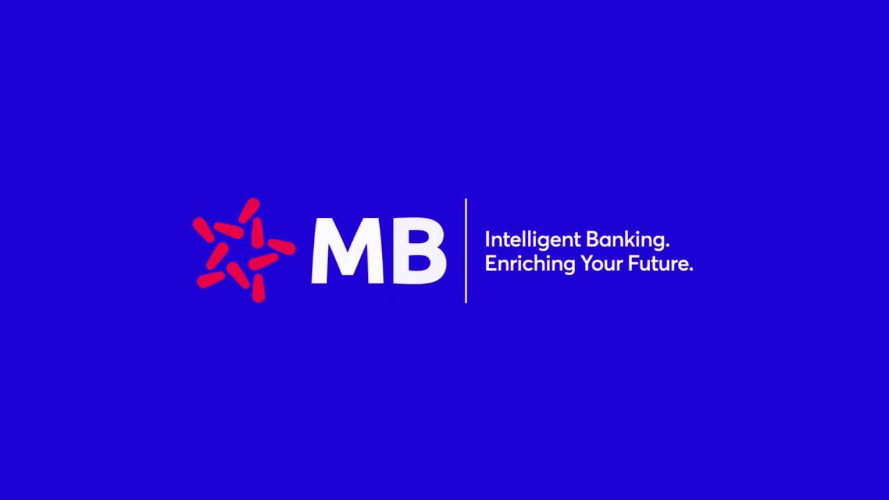 Hướng Dẫn 2 Cách Kiếm Tiền Với Ngân Hàng Quân Đội MB Bank