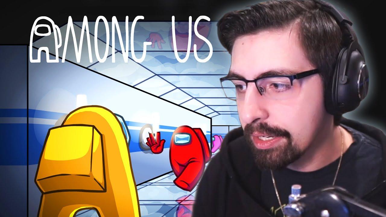 Vlog Giải Mã Marketing – Among Us Cơn Nghiện Của Toàn Thế Giới