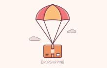 Case Study Kiếm 1000$ Với Phụ Kiện Số (Phần 7) – Bật Mí Dropshipping Không Cần Qua Sàn Thương Mại Điện Tử