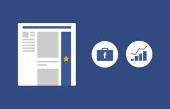 56 Việc Cần Làm Khi Bán Hàng Với Fanpage Facebook